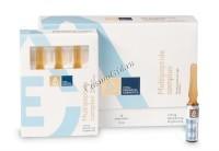 V.E.C. Multipeptide complex (Мультипептидный комплекс), 1 шт x 2 мл - купить, цена со скидкой