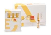 V.E.C. Tricholax (Многокомпонентная формула для эффективной коррекции нерубцовых алопеций и усиления роста волос.), 1 шт x 2 мл  - купить, цена со скидкой