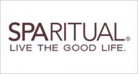 Jean Klebert SPARITUALS LINE Глина с имбирем, куркумой и перцем сухая смесь для обертываний 400гр -