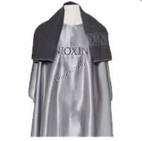 Nioxin (Полотенце) -