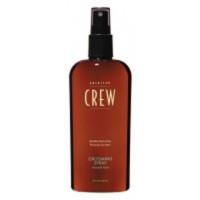 American crew Classic grooming spray (Спрей для укладки волос), 250 мл. -