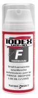 Iodex Uomo F-Fosfatidilcolina (Сыворотка для тела для мужчин), 100 мл -