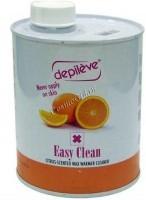 Depileve Easy Clean (Очиститель воска) -
