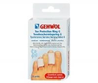 Gehwol toe protection ring g (Гель-кольцо g) -
