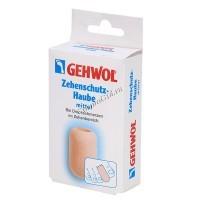 Gehwol comfort das gel die beilage (Гель-вкладыш под пальцы), 2 шт. -