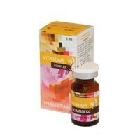 Hyalrepair Vitasomecomplex 10 (Витосомальный комплекс), 1 шт x 5 мл -