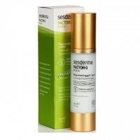 Sesderma Factor G Renew Rejuvenating gel cream (Крем-гель омолаживающий), 50 мл -