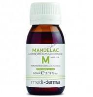 Sesderma Mandelac M (Пилинг химический с миндальной кислотой), 60 мл -