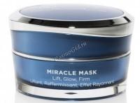 HydroPeptide Miracle Mask (Интенсивная омолаживающая маска с мгновенным эффектом лифтинга, уплотнения и выравнивания тона кожи) -