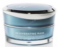 HydroPeptide Rejuvenating Mask (Гармонизирующая detox-маска с успокаивающим действием для интенсивного восстановления и оптимального увлажнения кожи) -