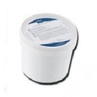 GERnetic Body slymmiing wrap (Моделирующее и липолитическое обёртывание для тела), 2 кг -