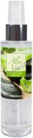 Thai Traditions Aloe Vera Moisturizing Facial Tonic (Тоник-спрей для лица увлажняющий Алоэ Вера), 100 мл - купить, цена со скидкой