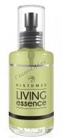Histomer Living Essence (Парфюмерная композиция), 100 мл - купить, цена со скидкой