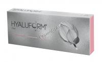 Hyaluform 1,8% Filler Soft (Гиалуформ 1,8 % филлер софт), шприц 0,8 мл -