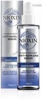 Nioxin Anti-Hairloss Serum (Сыворотка против выпадения волос), 70 мл -