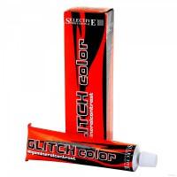Selective Glitch Сolor (Крем-краска для цветного мелирования), 60 мл -
