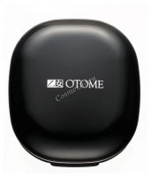 Otome Duo color Powder blush (Румяна двухцветные), 13 гр -