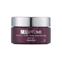 Otome Ageing Care Serum Cream Ultra Lifting (Омолаживающий крем для лица), 40 гр -