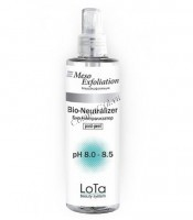 MesoExfoliation Bio-neutralizer (Био – нейтрализатор), 200 мл. -