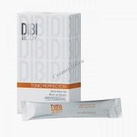 Dibi Bust up serum (Сыворотка - лифтинг для груди ), 5шт.*10мл. -