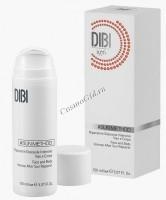 Dibi Face and body intense after sun repair (Интенсивный восстанавливающий крем после солнца для лица и тела), 150 мл -