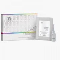 Dibi white science Supreme white spot correcting treatment (Иллюминирующая профессиональная процедура для лица), 5 процедур -