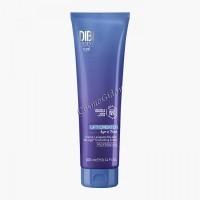 Dibi lift creator age & tone No-age smoothing cream (Pазглаживающий крем для тела), 300 мл -