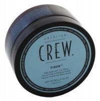 American crew Fiber (Паста для укладки усов с низким уровнем блеска), 85 мл -