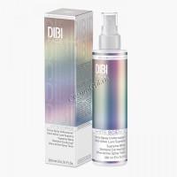 Dibi white science Supreme white skintone correcting ultra-active spray toner (Ультраактивный выравнивающий тоник-спрей для лица), 200 мл -