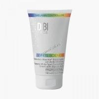 Dibi white science Supreme white spot correcting cream with glycolic acid (Иллюминирующий крем для лица с гликолевой кислотой), 150 мл -