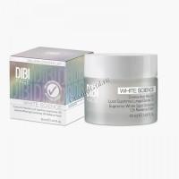 Dibi white science Supreme white spot correcting 12h radiance cream (Крем для лица 12-часового действия). 50 мл -