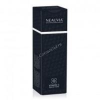 Neauvia Vitamin C Serum man (Сыворотка с витамином С для мужчин), 30 мл -