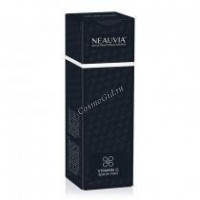 Neauvia Vitamin C Cream man (Крем с витамином С для мужчин), 50 мл -
