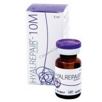 Hyalrepair-10 mesolift (Гиалрипайер-10 мезолифт), 5 мл -