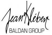 Jean Klebert SIXTH SENSE LINE Сыворотка с экстрактом  плюща и гингко билоба 2*15 -