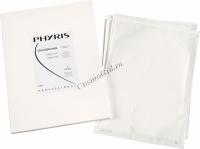 Phyris Professional Collagen mask (Рельефная коллагеновая маска), 1 шт -