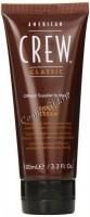 American crew Classic boost cream ( Уплотняющий крем для придания объема), 100 мл. -