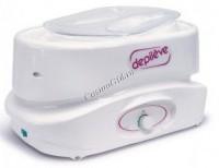 Depileve (Ванна-нагреватель парафина на 3 кг), 1 шт. -