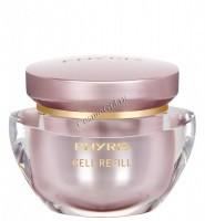 """Phyris Perfect Age Cell Refill (Крем-филлер """"Второе дыхание""""), 50 мл -"""