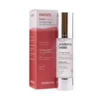 Sesderma Daeses Firming neck gel (Гель подтягивающий для шеи), 50 мл -