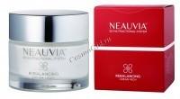 Neauvia Rebalancing cream rich (Восстанавливающий обогащенный крем), 50 мл -