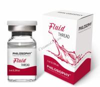 Philosophy Fluid Tread (Жидкие нити), 6 мл - купить, цена со скидкой