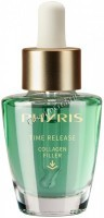 """Phyris Time Release Collagen Filler (Сыворотка """"Коллаген филлер"""") -"""