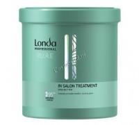 Londa Professional P.U.R.E Treatment (Профессиональное средство) -