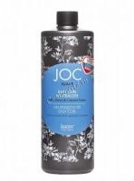 Barex Joc Wave Easy Curl Neutralizer (Нейтрализатор), 500 мл -