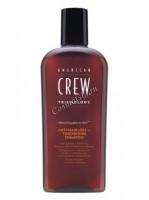 American Crew Alternator (Спрей для волос переменной фиксации), 100 мл. -