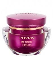 "Phyris Triple A Retinol Cream (Крем ""Ретинол"") -"