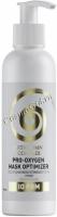 Armorique Pro-Оxygen mask Optimizer (Кислородная гелевая маска оптимизатор), 150 мл -