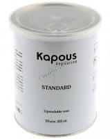 Kapous Воск для нормальной кожи -