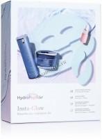 HydroPeptide Insta-Glow Resurfacing Hydration Skincare Set (Набор для интенсивного омоложения кожи) -